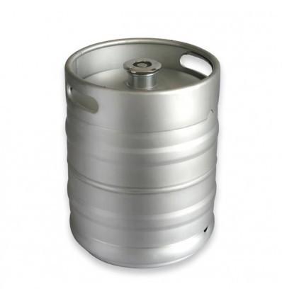 Keg Tipo A 50 litris DIN