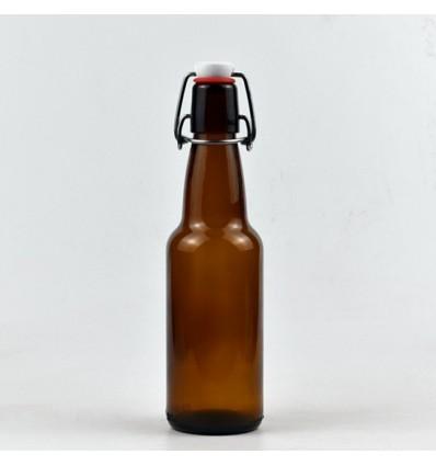 Botellas de 330ml x27u