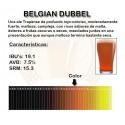 Belgian Dubbel