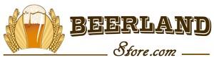 Beerland Store
